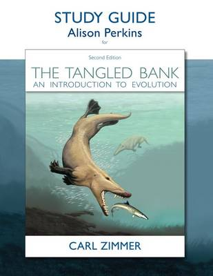 Study Guide for The Tangled Bank: Skills, Strategies, Learning Styles (Paperback)