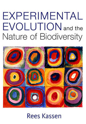 Experimental Evolution and the Nature of Biodiversity (Paperback)