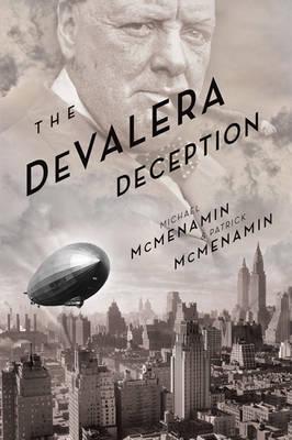 The De Valera Deception (Paperback)