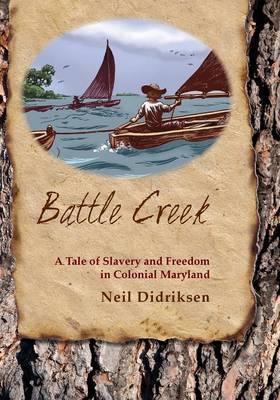 Battle Creek (Paperback)