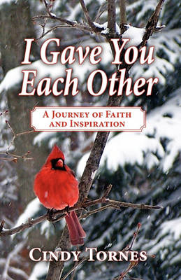 I Gave You Each Other: A Journey of Faith and Inspiration (Paperback)