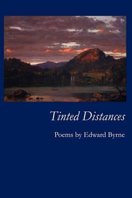 Tinted Distances (Paperback)