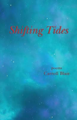Shifting Tides (Paperback)
