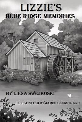 Lizzie's Blue Ridge Memories (Paperback)