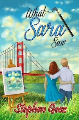 What Sara Saw (Paperback)