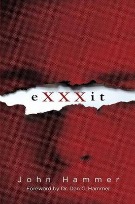 Exxxit (Paperback)