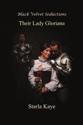 Their Lady Gloriana (Paperback)