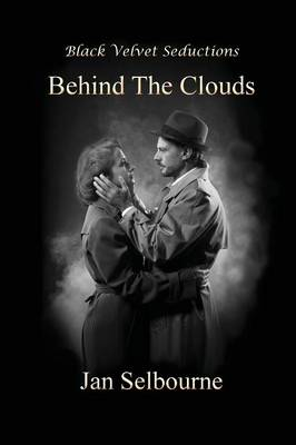 Behind the Clouds (Paperback)