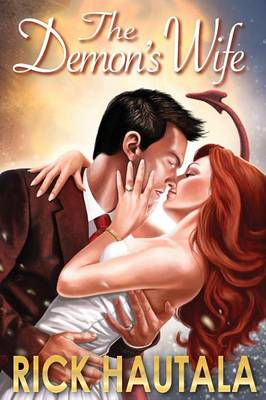 The Demon's Wife (Paperback)