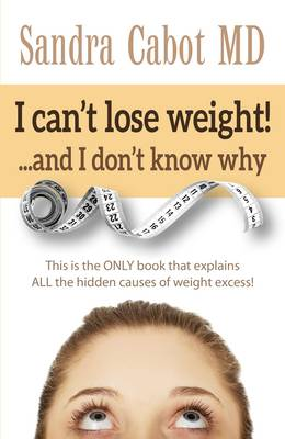 Lose weight without eating less image 1