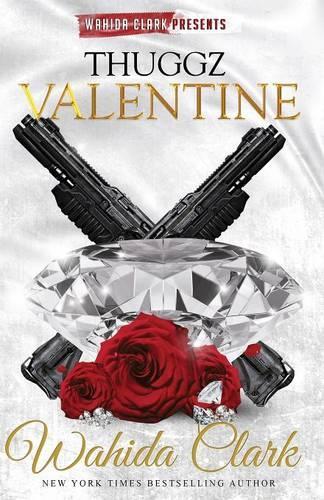 Thuggz Valentine (Paperback)
