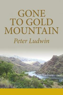 Gone to Gold Mountain (Paperback)
