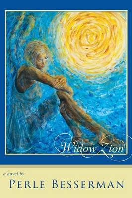Widow Zion (Paperback)