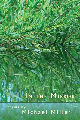 In the Mirror (Paperback)