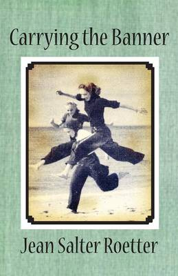 Carrying the Banner (Paperback)