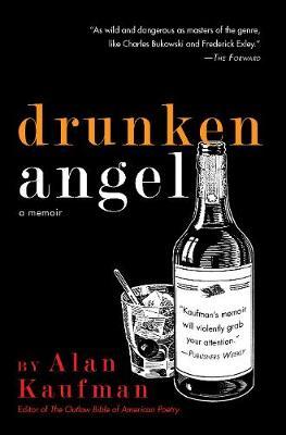Drunken Angel (Hardback)
