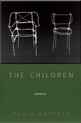 Children (Paperback)