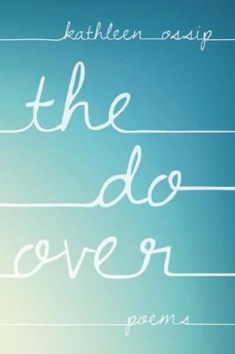 The Do-Over (Paperback)