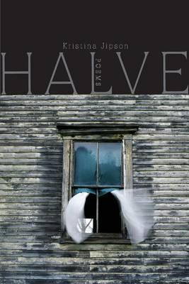 Halve (Paperback)