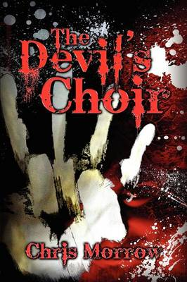 The Devil's Choir (Paperback)