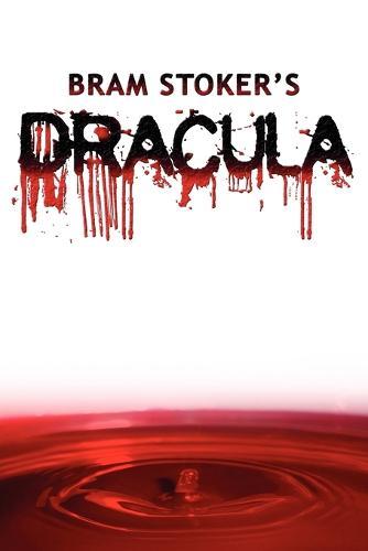 Dracula: The Original 1897 Edition (Paperback)