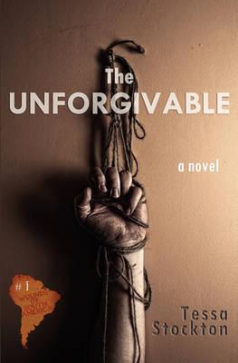 The Unforgivable (Paperback)