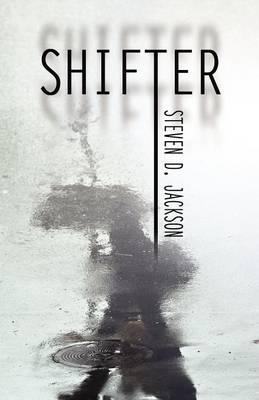 Shifter (Paperback)