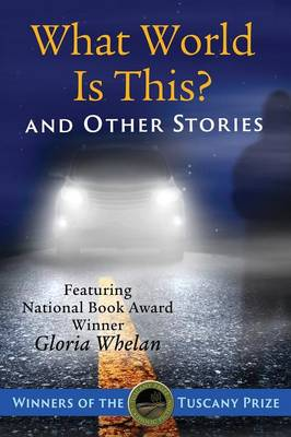 What World Is This? and Other Stories (Paperback)