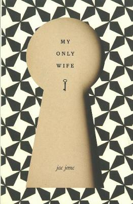 My Only Wife (Paperback)