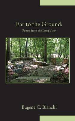 Ear to the Ground (Paperback)