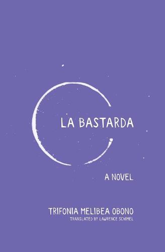 La Bastarda (Paperback)