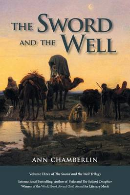 The Sword and the Well (Paperback)