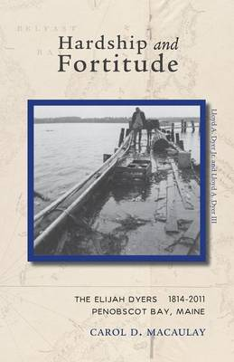 Hardship and Fortitude (Paperback)