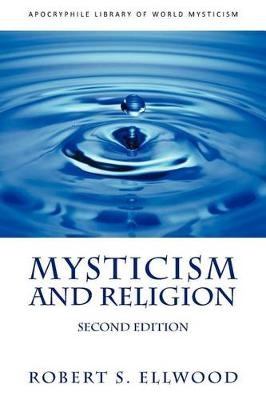 Mysticism and Religion (Paperback)