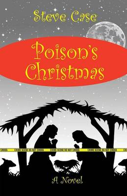 Poison's Christmas (Paperback)
