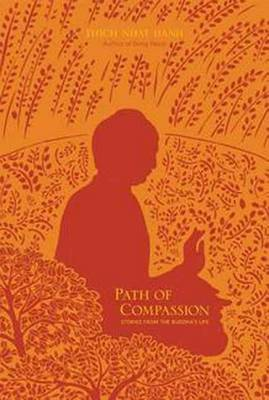 Path Of Compassion (Paperback)