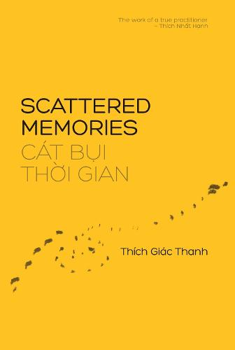 Scattered Memories (Paperback)