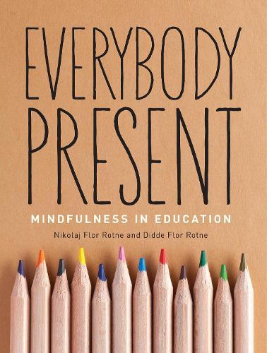 Everybody Present (Paperback)