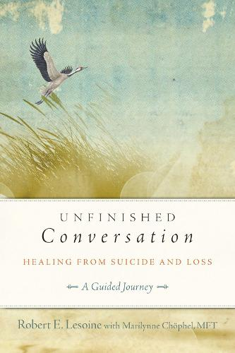 Unfinished Conversation (Paperback)