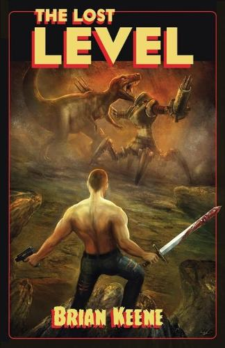 The Lost Level (Paperback)