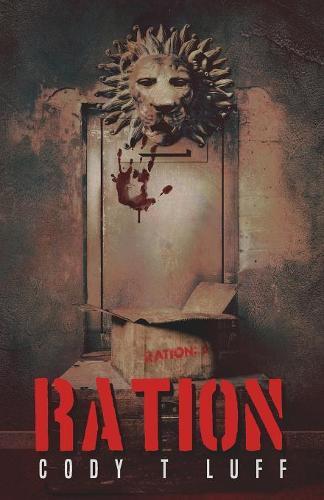 Ration (Paperback)