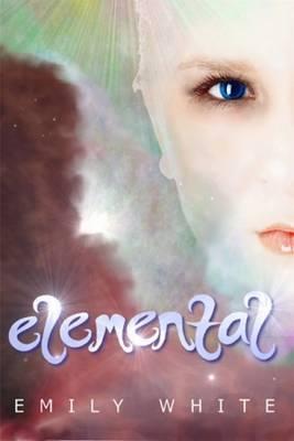 Elemental (Paperback)