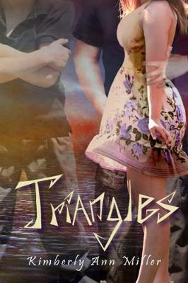 Triangles (Paperback)