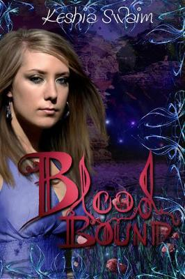 Blood Bound (Paperback)