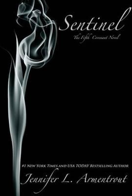 Sentinel: The Fifth Covenant Novel (Paperback)