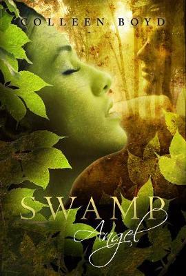 Swamp Angel (Paperback)