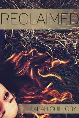 Reclaimed (Paperback)