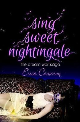 Sing Sweet Nightingale (Paperback)