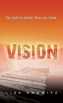 Vision (Paperback)