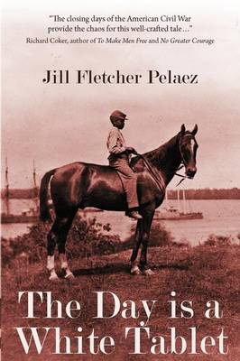 The Day is a White Tablet (Paperback)